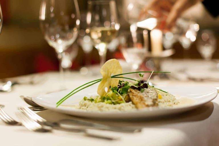kulinarik hotel restaurant roemer