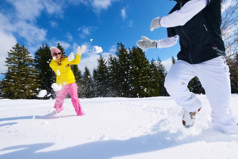Salzburger Woche ✰ Hotel Zum Jungen Römer in Radstadt ✰ Das Hotel im Herzen vom Salzburger Land ✰