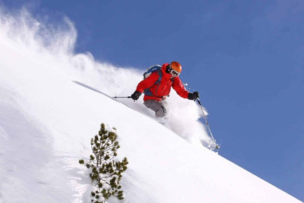 Ski Fit Schnäppchen✰HotelZumJungenRömerinRadstadt✰DasHotelimHerzenvomSalzburgerLand✰