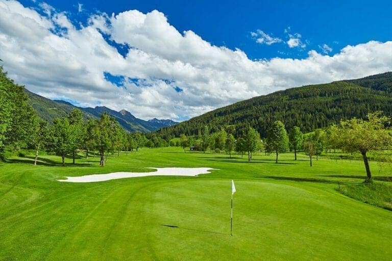 roemer golfurlaub landingpage